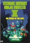 Teenage Mutant Ninja Turtles II - The Secret of the Ooze