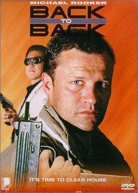 Back to Back (1996)