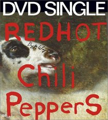 Red Hot Chili Peppers - By the Way (DVD Single)