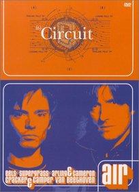 Circuit 1:6