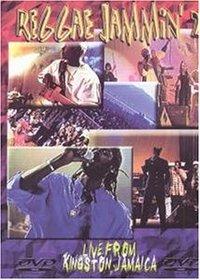 Reggae Jammin', Vol. 2