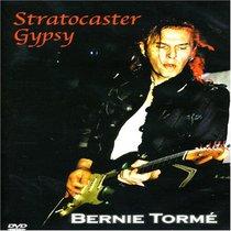 Stratocaster Gypsy