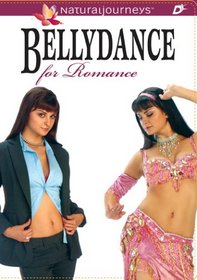 Bellydance for Romance