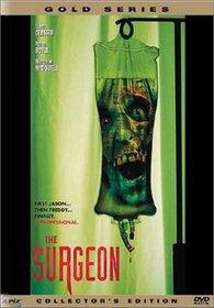 Surgeon (Coll)