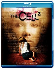 The Cell 2 [Blu-ray]