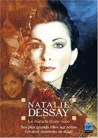 Natalie Dessay - Greatest Moments on Stage