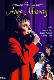 An Intimate Evening with Anne Murray (1999)