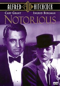 Notorious (1946)