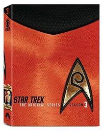 Star Trek: The Original Series: Season 3 Remastered