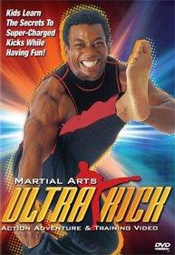 Ultra Kick