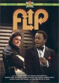 Flip Wilson Show, Parts 3 & 4