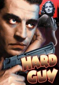 Hard Guy