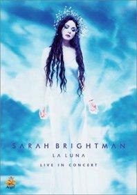 Sarah Brightman - La Luna (Live in Concert)