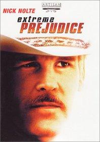 Extreme Prejudice (1987)