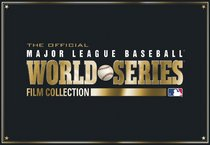 The Official Major League Baseball: World Series Film Collection (2010)