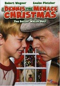 Dennis the Menace Christmas (Ws Sub Ac3 Dol)
