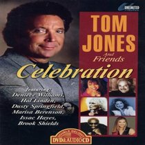 Volume 1: Celebration (W/CD)