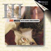 Dream Suite III - London Symphony (DVD Audio)