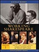 Working Shakespeare Vol 3