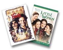 Little Women/Hook