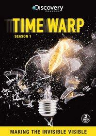 Time Warp: Season One