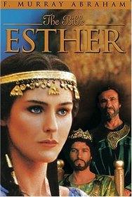 The Bible - Esther