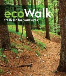 Eco Walk
