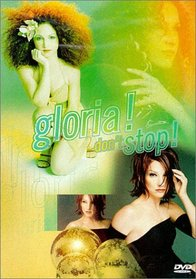 Gloria Estefan: Don't Stop!