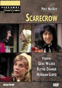 Scarecrow (Broadway Theatre Archive)