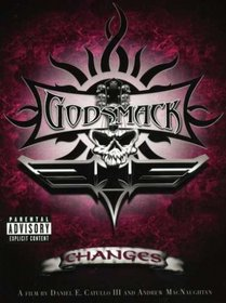 Godsmack - Changes