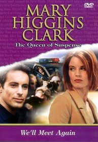Mary Higgins Clark, We'll Meet Again - Vol 6