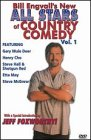 Bill Engvall's New All Stars of Country Comedy 1