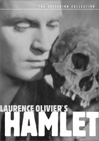 Hamlet -  Criterion Collection