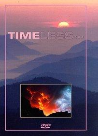 Timeless...