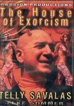 The House of Exorcism