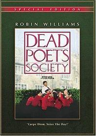Dead Poets Society (Special Edition)