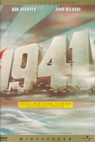 1941 (Collector's Edition)