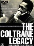 The Coltrane Legacy