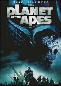 Planet of the Apes (Special Edition)