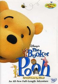 The Book of Pooh - Stories From the Heart