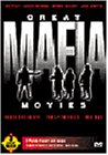 Great Mafia Movies (Honor Thy Father / Family Enforcer / Mob War)