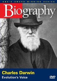 Biography - Charles Darwin: Evolution's Voice