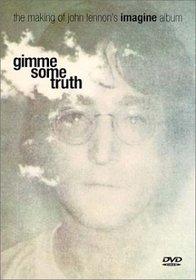 """Gimme Some Truth - The Making of John Lennon's """"Imagine"""""""