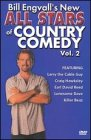 Bill Engvall's New All Stars of Country Comedy 2