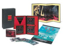 Kurosawa DVD Collection (Individually Numbered Limited Edition) (Amazon.com Exclusive)