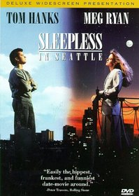 Sleepless in Seattle (Keep)