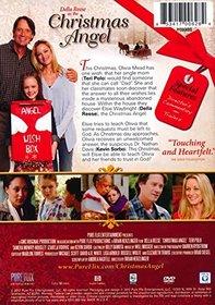 Christmas Angel [DVD] [2012]
