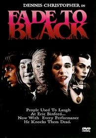 Fade to Black (Ws Coll)