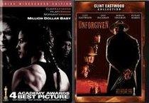 Million Dollar Baby / Unforgiven (Widescreen Edition)