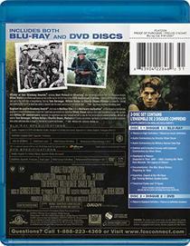 Platoon (Blu-ray + DVD)